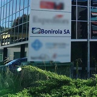 Innovative und exklusive Markenprodukte – das Besondere bei Bonirola